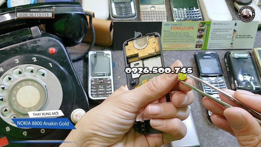 thay-rung-cho-nokia-8800-anakin-chinh-hang_3.jpg