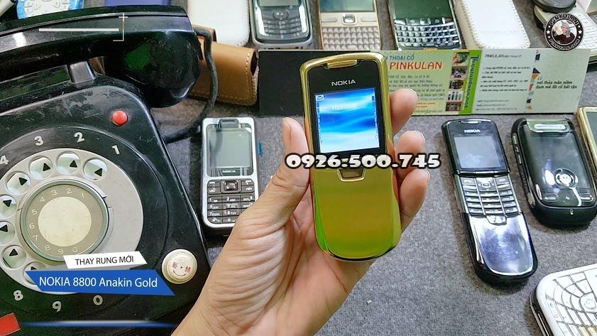 thay-rung-cho-nokia-8800-anakin-chinh-hang_5.jpg