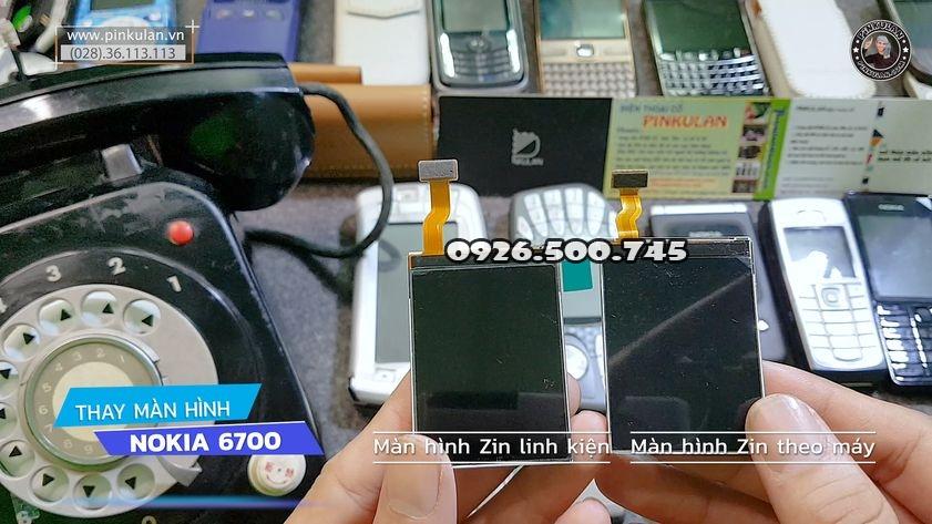 thay-man-hinh-nokia-6700-zin-chinh-hang_3.jpg