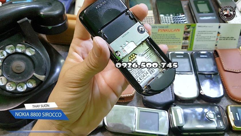 Thay-suon-nokia-8800-Sirocco-black-chinh-hang-gia-re_2.jpg