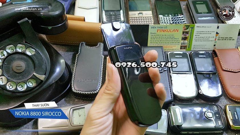 Thay-suon-nokia-8800-Sirocco-black-chinh-hang-gia-re_3.jpg