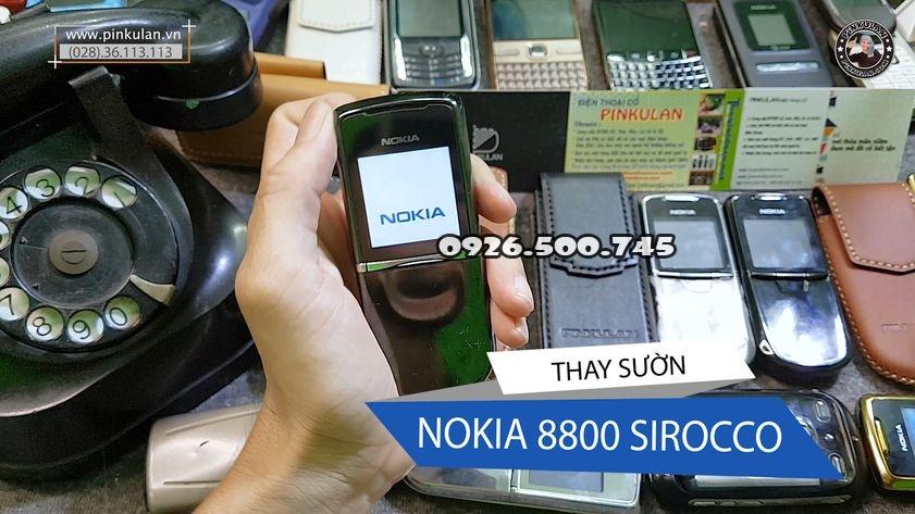 Thay-suon-nokia-8800-Sirocco-black-chinh-hang-gia-re_5.jpg
