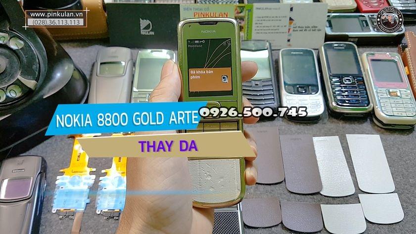 Thay-da-Nokia-8800-Arte-Gold-chnh-hang_1.jpg