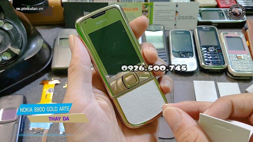 Thay-da-Nokia-8800-Arte-Gold-chnh-hang_3.jpg