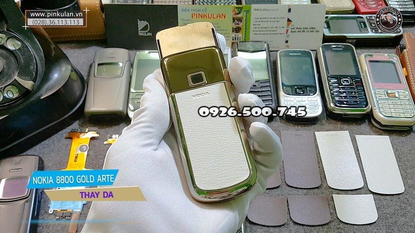 Thay-da-Nokia-8800-Arte-Gold-chnh-hang_4.jpg