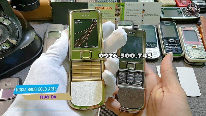Thay-da-Nokia-8800-Arte-Gold-chnh-hang_5.jpg