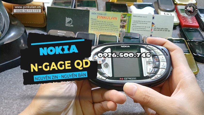 Nokia-Ngage-QD-nguyen-zin-chinh-hang-phan-lan_1.jpg