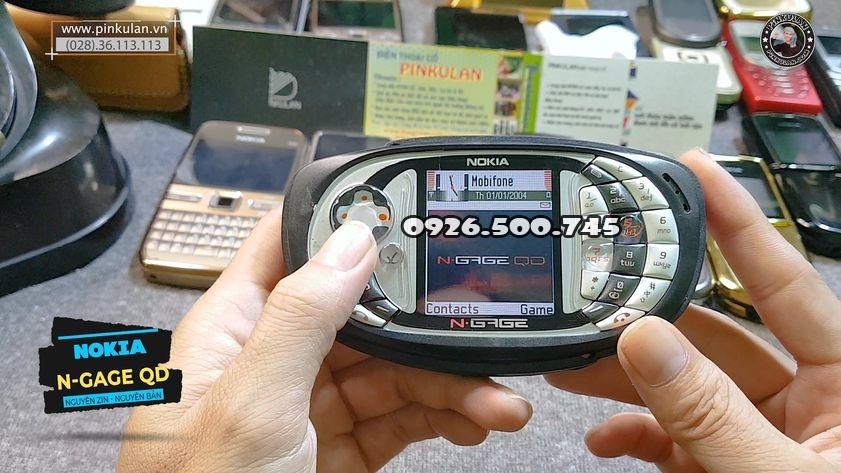 Nokia-Ngage-QD-nguyen-zin-chinh-hang-phan-lan_3.jpg