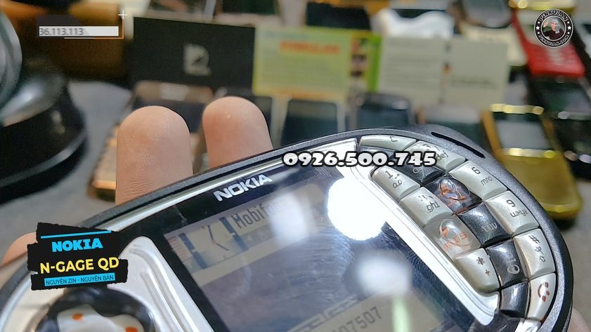 Nokia-Ngage-QD-nguyen-zin-chinh-hang-phan-lan_4.jpg