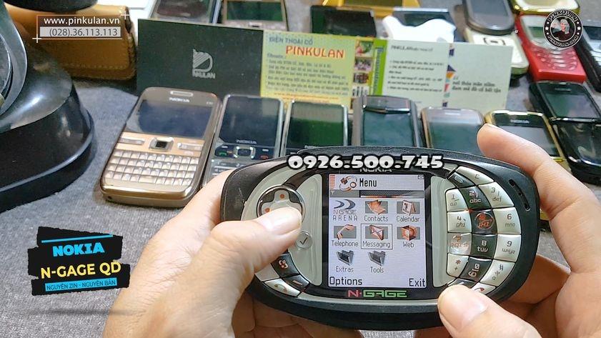 Nokia-Ngage-QD-nguyen-zin-chinh-hang-phan-lan_5.jpg