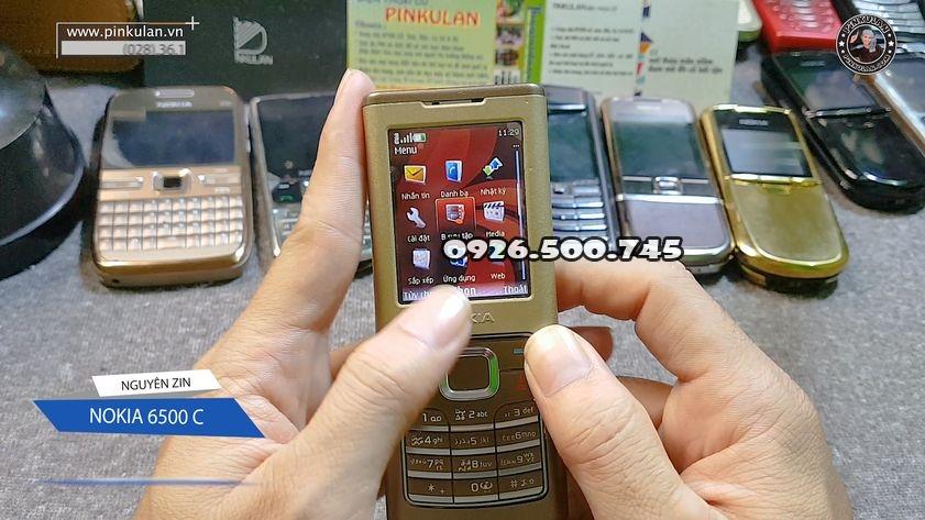 Nokia-6500-Classic-chinh-hang-gia-re_3.jpg
