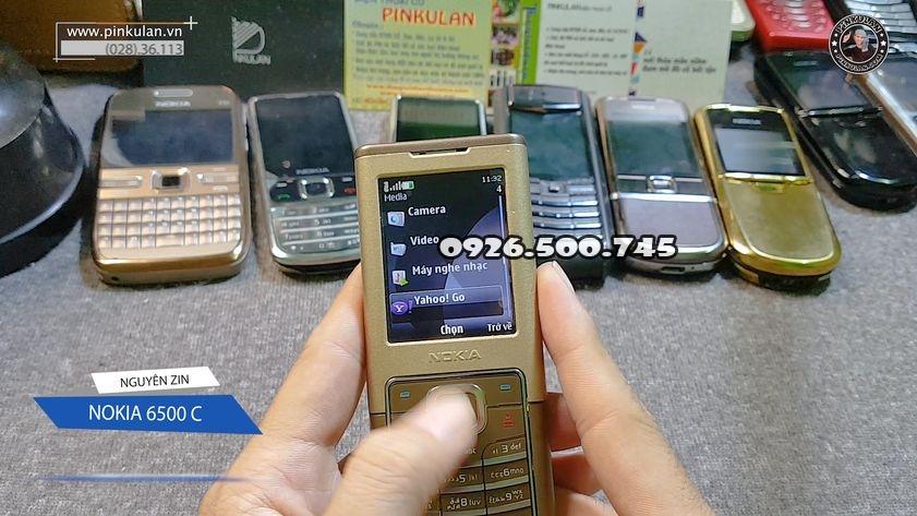 Nokia-6500-Classic-chinh-hang-gia-re_5.jpg
