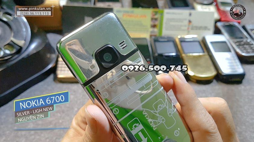 Nokia-6700-Silver-nguyen-ban_2FSLI.jpg