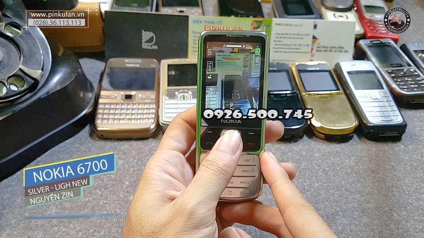 Nokia-6700-Silver-nguyen-ban_4PqoMW.jpg