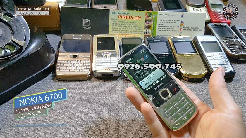 Nokia-6700-Silver-nguyen-ban_5TzlLW.jpg