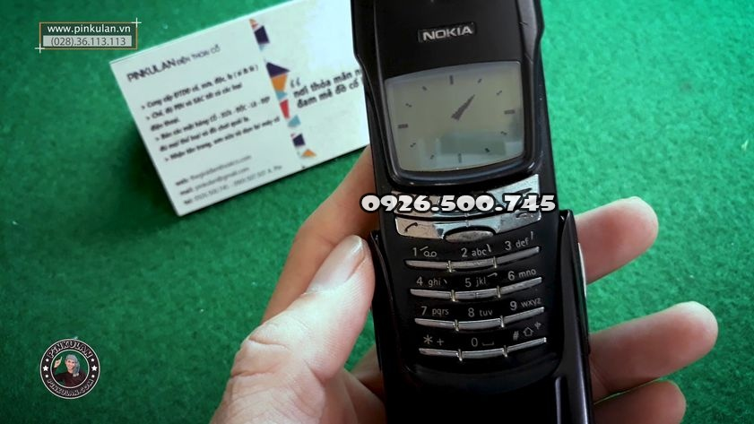 Nokia-8910-nguyen-zin-chinh-hang-gi-re_3.jpg