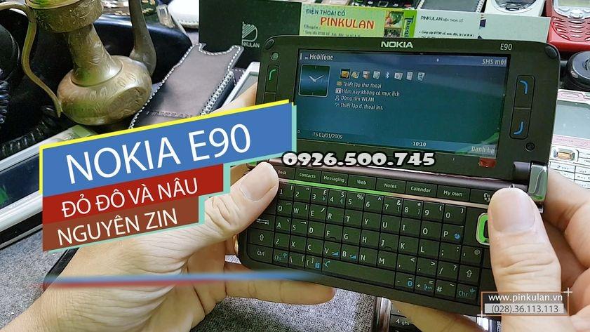 Nokia-E90-cao-cap-gia-re_7.jpg