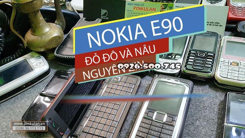Nokia-E90-cao-cap-gia-re_8.jpg