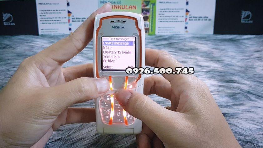 Nokia-3108-nguyen-zin-chinh-hang-100_7.jpg