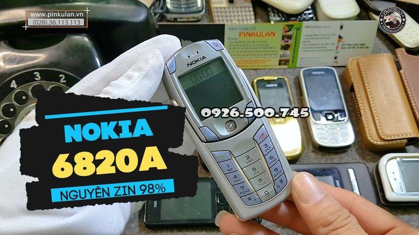 Nokia-6820a-chinh-hang-nguyen-zin_1.jpg
