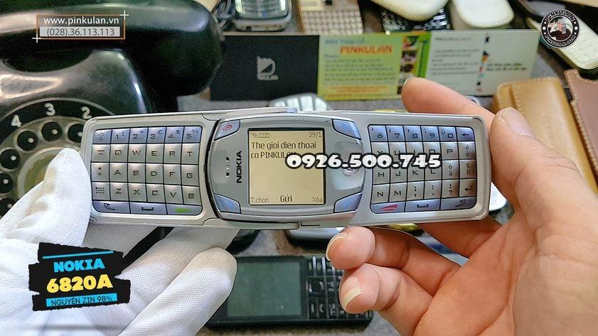Nokia-6820a-chinh-hang-nguyen-zin_5.jpg
