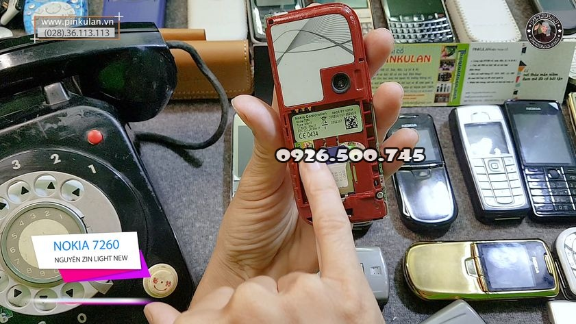Nokia-7260-chiec-la-nho-cao-cap_2.jpg