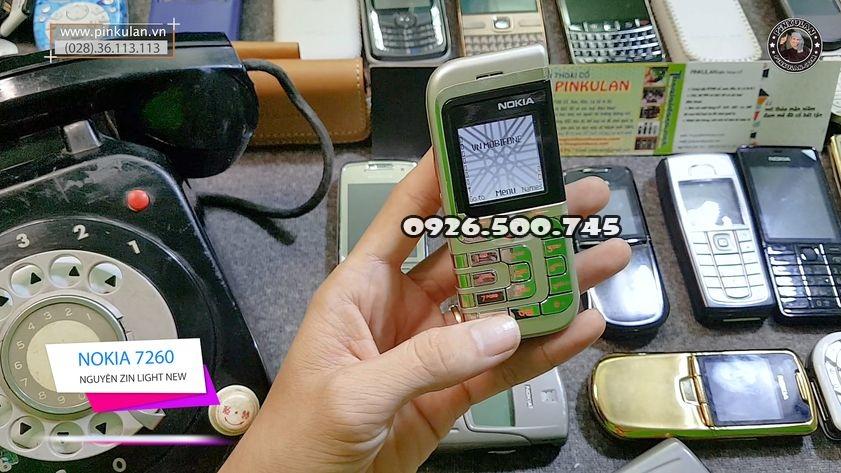 Nokia-7260-chiec-la-nho-cao-cap_3.jpg