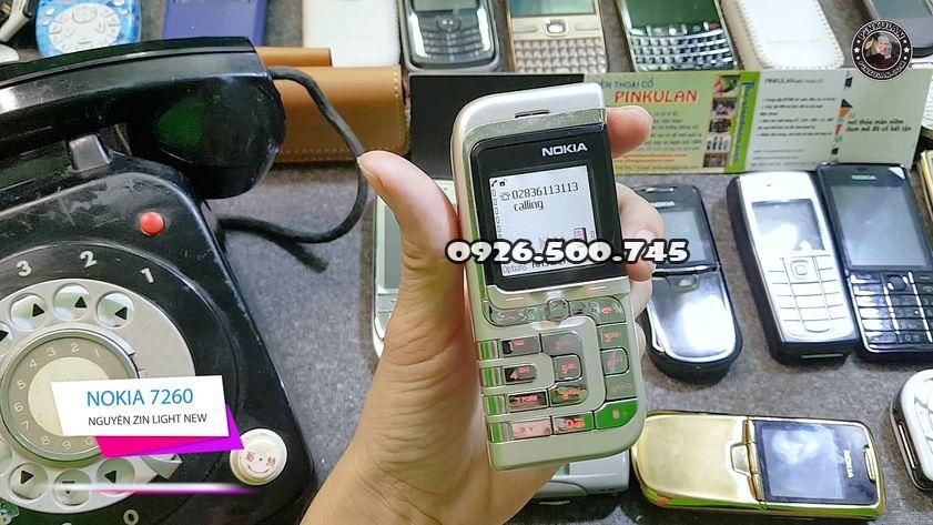Nokia-7260-chiec-la-nho-cao-cap_5.jpg