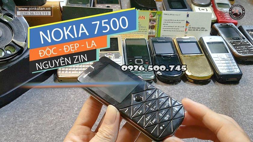 Nokia-7500-nguyen-ban-nguyen-zin_1.jpg