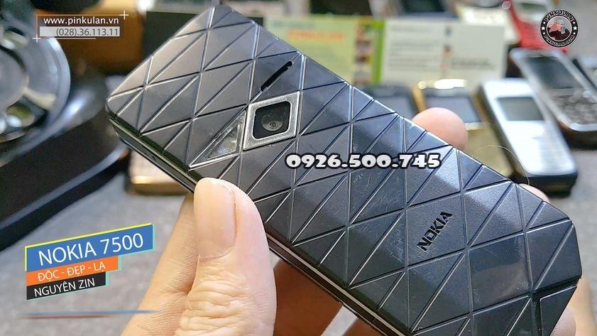 Nokia-7500-nguyen-ban-nguyen-zin_2.jpg