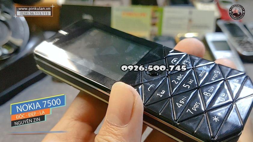 Nokia-7500-nguyen-ban-nguyen-zin_3.jpg