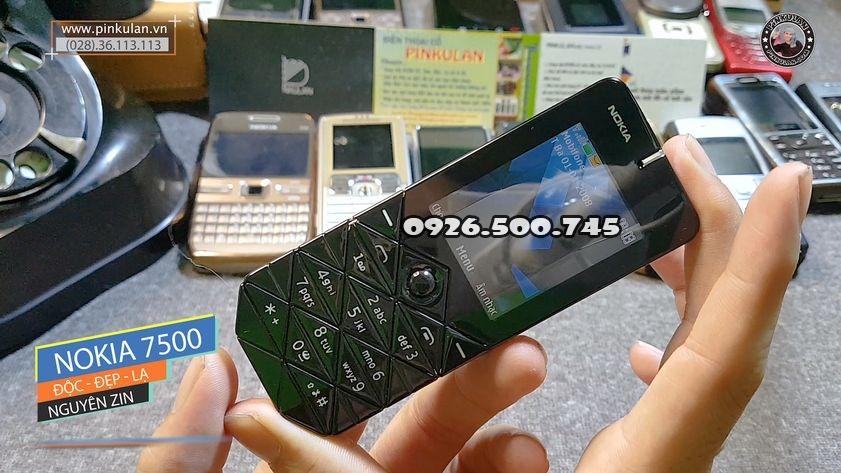 Nokia-7500-nguyen-ban-nguyen-zin_4.jpg