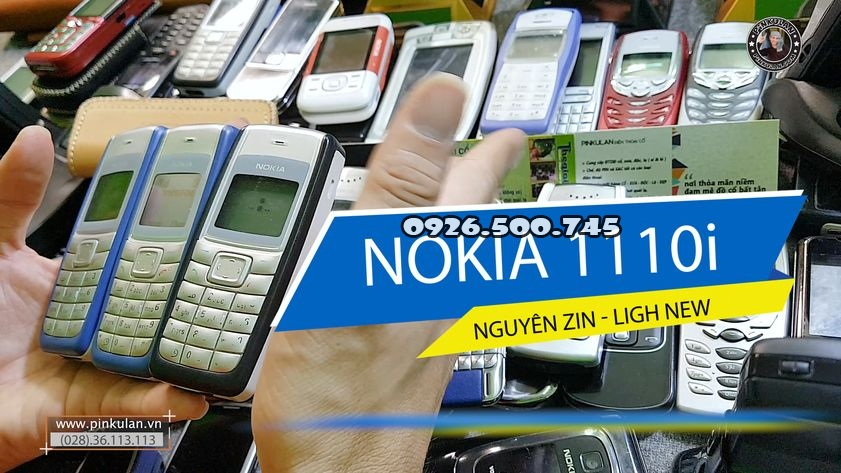 Nokia-1110i-nguyen-ban-chinh-hang_1.jpg