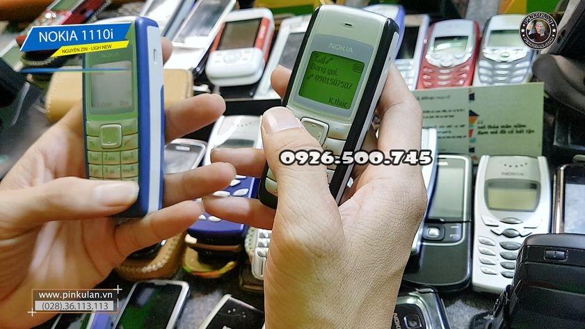 Nokia-1110i-nguyen-ban-chinh-hang_2.jpg