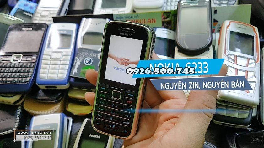 Nokia-6233-nguyen-ban-nguyen-zin-chinh-hang_1.jpg