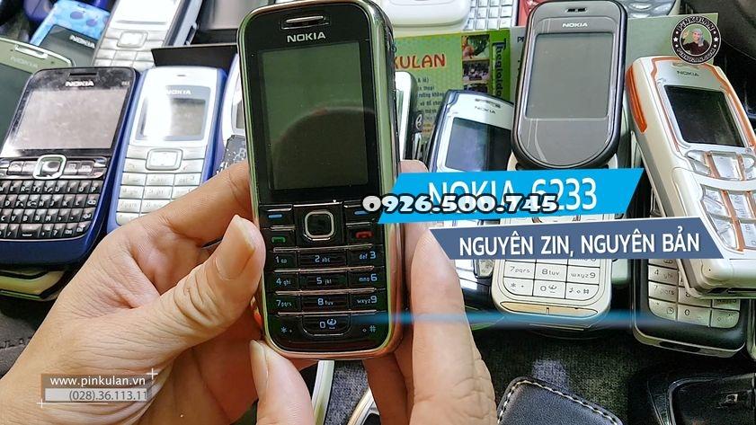 Nokia-6233-nguyen-ban-nguyen-zin-chinh-hang_2.jpg