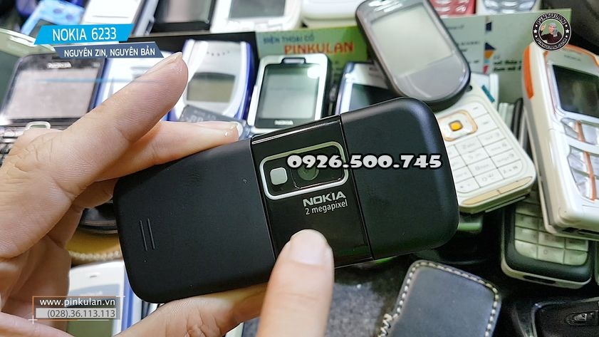 Nokia-6233-nguyen-ban-nguyen-zin-chinh-hang_3.jpg