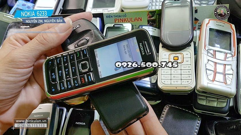 Nokia-6233-nguyen-ban-nguyen-zin-chinh-hang_4.jpg