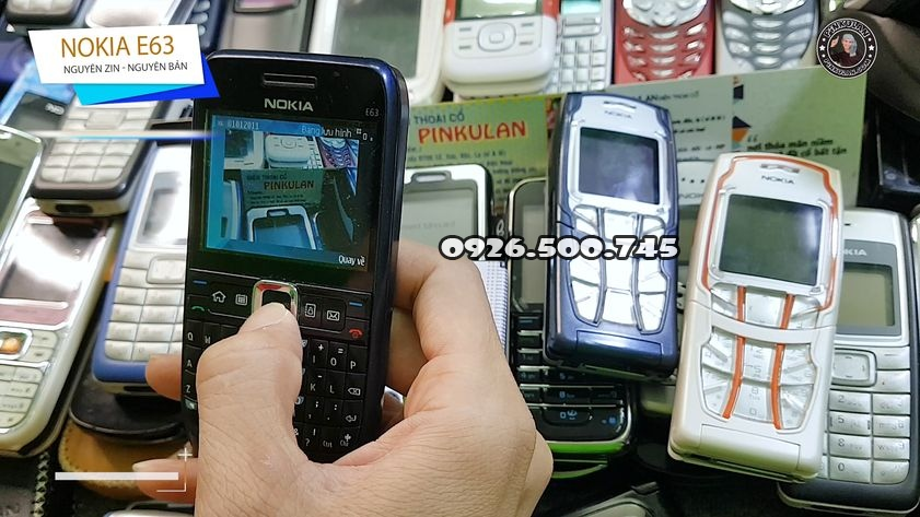 Nokia-E63-nguyen-ban-nguyen-zin-chinh-hang_2.jpg