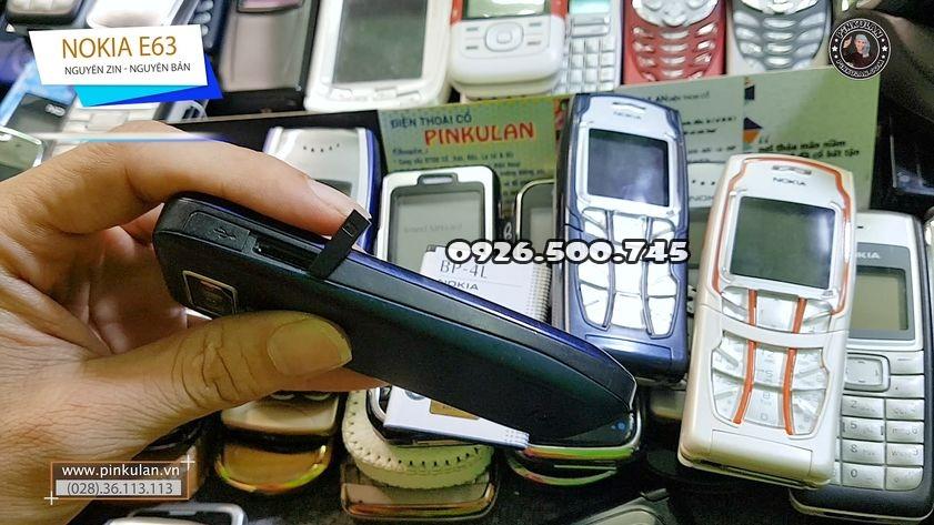 Nokia-E63-nguyen-ban-nguyen-zin-chinh-hang_3.jpg