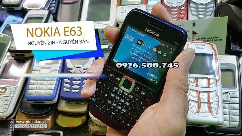 Nokia-E63-nguyen-ban-nguyen-zin-chinh-hang_4.jpg