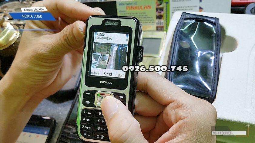 Nokia-7360-chinh-hang-fullbox3.jpg