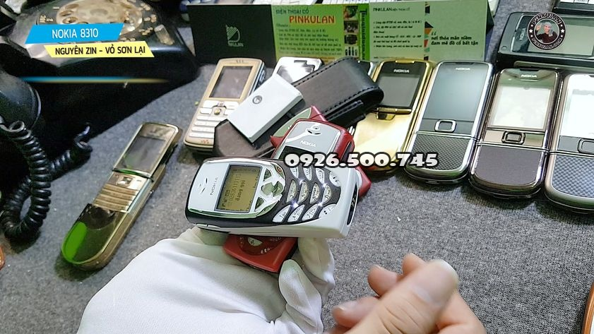 Nokia-8310-nguyen-ban-nguyen-zin_3.jpg