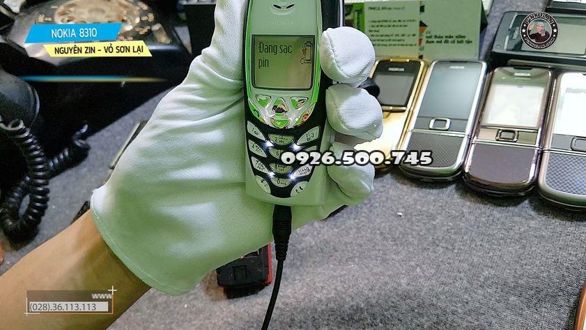 Nokia-8310-nguyen-ban-nguyen-zin_4.jpg
