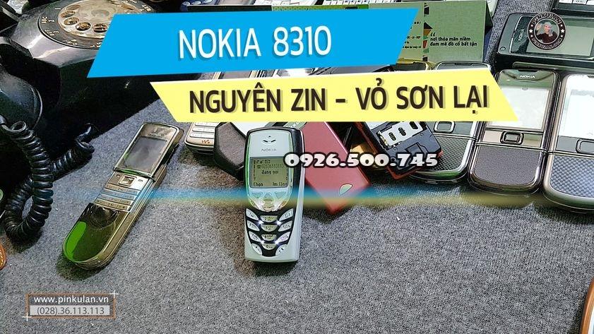 Nokia-8310-nguyen-ban-nguyen-zin_5.jpg