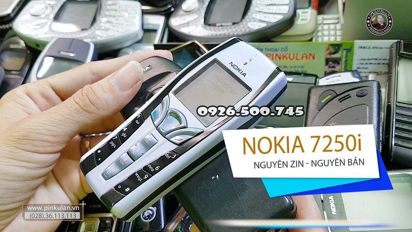 Nokia-7250i-nguyen-ban-nguyen-zin_3.jpg