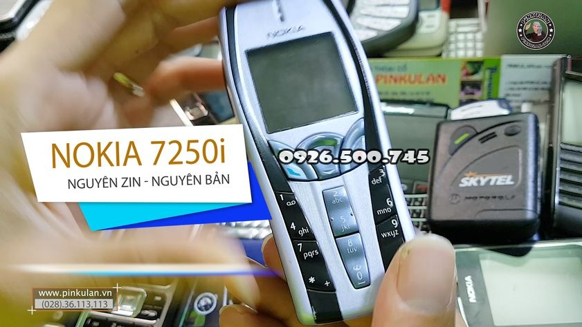 Nokia-7250i-nguyen-ban-nguyen-zin_4.jpg