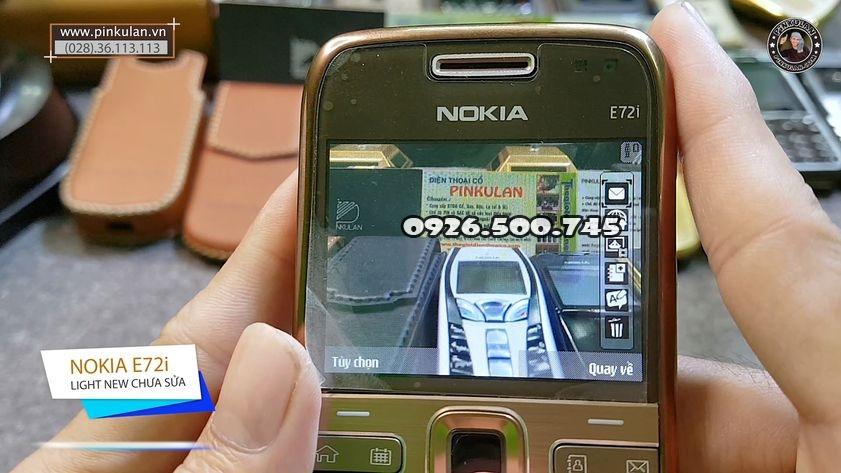 Nokia-E72i-nguyen-ban-nguyen-zin_2.jpg