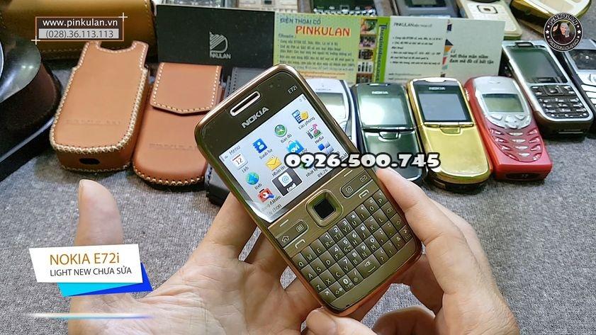 Nokia-E72i-nguyen-ban-nguyen-zin_3.jpg