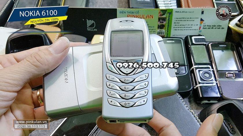Nokia-6100-nguyen-ban-nguyen-zin_4.jpg